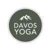 DAVOS YOGA